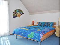 Agence immobilière Chavornay - TissoT Immobilier : Villa individuelle 8 pièces