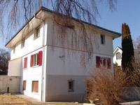Crassier -             Villa individuale 7.5 locali