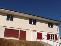 Bien immobilier - Crassier - Villa individuelle 7.5 pièces