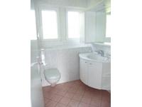 Crassier TissoT Immobilier : Villa individuelle 7.5 pièces