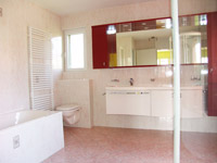 Crassier 1263 VD - Villa individuelle 7.5 pièces - TissoT Immobilier