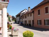 Agence immobilière Crassier - TissoT Immobilier : Villa individuelle 7.5 pièces