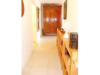 Crassier TissoT Immobilier : Appartement 5.5 pièces