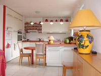 Crassier 1263 VD - Appartement 5.5 pièces - TissoT Immobilier