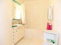 Vendre Acheter Crassier - Appartement 5.5 pièces
