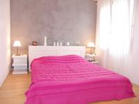 Achat Vente Crassier - Appartement 5.5 pièces