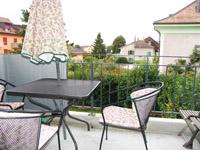 Agence immobilière Crassier - TissoT Immobilier : Appartement 5.5 pièces