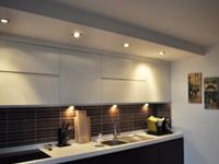Veytaux TissoT Immobilier : Duplex 4.5 pièces