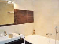 Agence immobilière Veytaux - TissoT Immobilier : Duplex 4.5 pièces