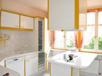 Bien immobilier - Nyon - Villa individuelle 5.5 pièces