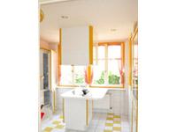 Nyon TissoT Immobilier : Villa individuelle 5.5 pièces
