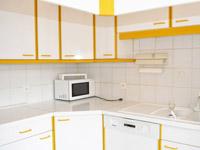 Nyon 1260 VD - Villa individuelle 5.5 pièces - TissoT Immobilier