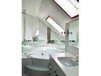 Vendre Acheter Nyon - Villa individuelle 5.5 pièces