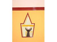 Agence immobilière Nyon - TissoT Immobilier : Villa individuelle 5.5 pièces