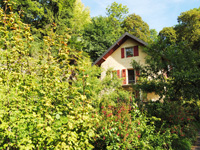 Detached House 8 Rooms Chailly-sur-Montreux