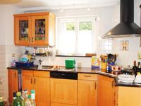 Chailly-sur-Montreux TissoT Immobilier : Villa individuelle 8 pièces