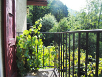 Vendre Acheter Chailly-sur-Montreux - Villa individuelle 8 pièces
