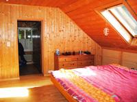 Achat Vente Chailly-sur-Montreux - Villa individuelle 8 pièces
