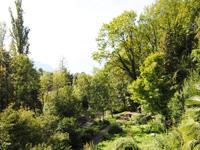 Agence immobilière Chailly-sur-Montreux - TissoT Immobilier : Villa individuelle 8 pièces