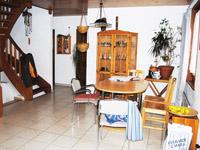 Bien immobilier - Epalinges - Villa jumelle 5.5 pièces