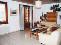 Epalinges 1066 VD - Villa jumelle 5.5 pièces - TissoT Immobilier