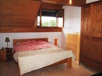 Achat Vente Epalinges - Villa jumelle 5.5 pièces