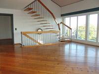 Bien immobilier - Bougy-Villars - Villa individuelle 12 pièces