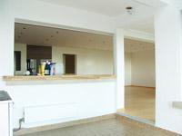 Bougy-Villars TissoT Immobilier : Villa individuelle 12 pièces