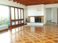 Bougy-Villars 1172 VD - Villa individuelle 12 pièces - TissoT Immobilier