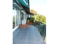 Agence immobilière Bougy-Villars - TissoT Immobilier : Villa individuelle 12 pièces