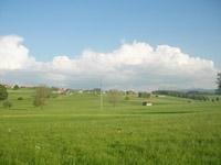 Villa individuale 5.5 Locali Farvagny