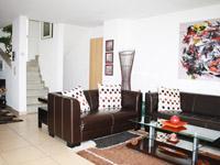Farvagny -             Einfamilienhaus 5.5 Zimmer