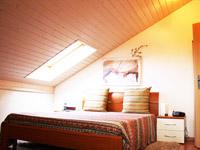 Bien immobilier - Farvagny - Villa individuelle 5.5 pièces
