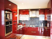 Farvagny TissoT Immobilier : Villa individuelle 5.5 pièces