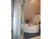Vendre Acheter Farvagny - Villa individuelle 5.5 pièces