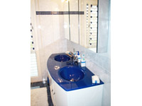 Agence immobilière Farvagny - TissoT Immobilier : Villa individuelle 5.5 pièces