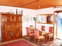 Bien immobilier - Mannens - Villa individuelle 3.5 pièces