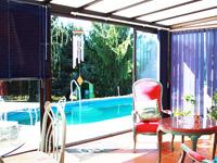Mannens TissoT Immobilier : Villa individuelle 3.5 pièces