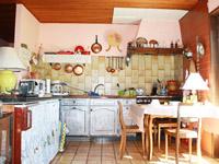 Mannens 1775 FR - Villa individuelle 3.5 pièces - TissoT Immobilier
