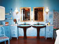 Vendre Acheter Mannens - Villa individuelle 3.5 pièces