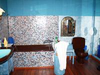 Agence immobilière Mannens - TissoT Immobilier : Villa individuelle 3.5 pièces