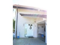 Detached House 4.5 Rooms Villarlod