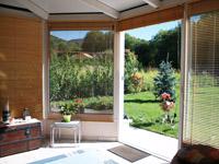 Villarlod -             Einfamilienhaus 4.5 Zimmer