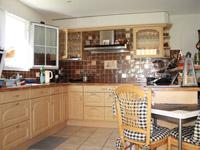 Villarlod TissoT Immobilier : Villa individuelle 4.5 pièces