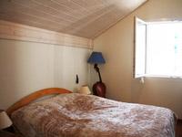 Villarlod 1695  FR - Villa individuelle 4.5 pièces - TissoT Immobilier
