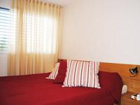 Bien immobilier - Pully - Duplex 6.5 pièces