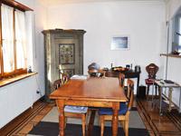 Bien immobilier - Le Grand-Saconnex - Appartement 6 pièces