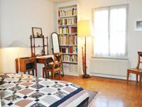 Le Grand-Saconnex 1218 GE - Appartement 6 pièces - TissoT Immobilier