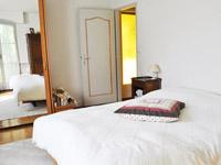 Vendre Acheter Le Grand-Saconnex - Appartement 6 pièces