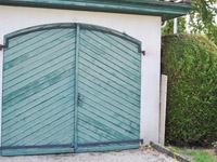 Agence immobilière Le Grand-Saconnex - TissoT Immobilier : Appartement 6 pièces